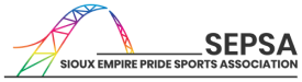 Sioux Empire Pride Sports Association